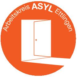 Arbeitskreis Asyl Ettlingen