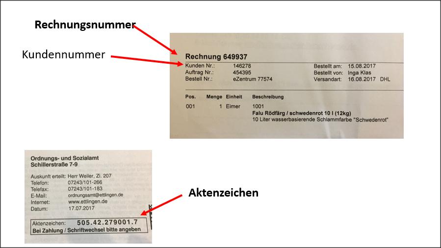 Tipps Sicher Im Internet Einkaufen Arbeitskreis Asyl Ettlingen
