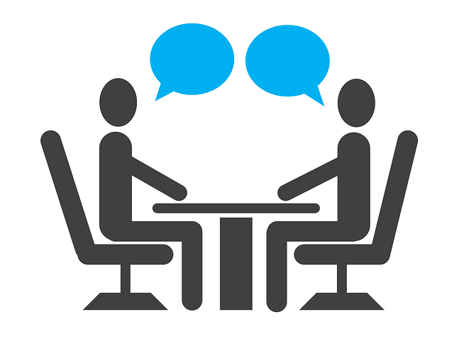 Jobcoach-Treffen