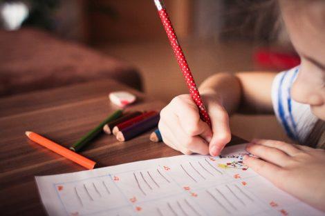 Tipps fürs Homeschooling